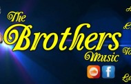 [ ! THE BROTHER MUSIC – VOL 1 ! ]
