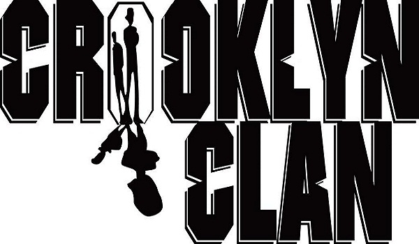 Crooklyn-Clan-Package-Vol-91
