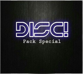 Dj-Disc-Pack-Special-Abril-2015