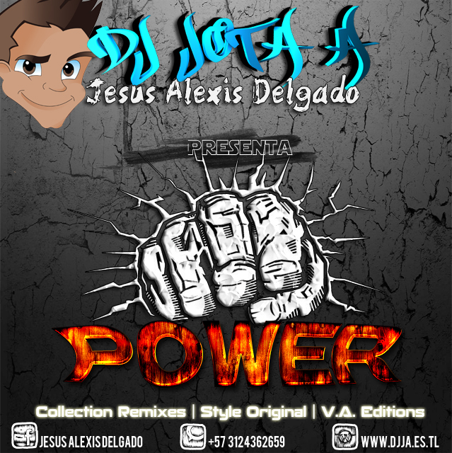 pack-power-cel