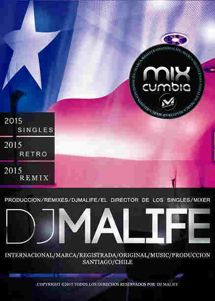 mix-cumbia-bailables