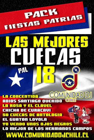 PACK-PAL-18-BY-COMUNIDAD-DJ-CHILE