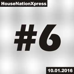 HouseNationXpress-Pack-06