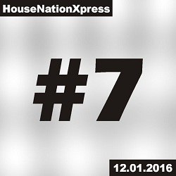 HouseNationXpress-Pack-07