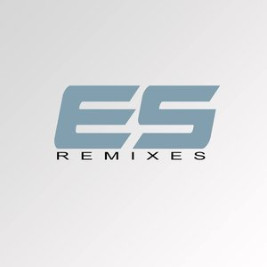 Emi-Segura-Pack-Remixes