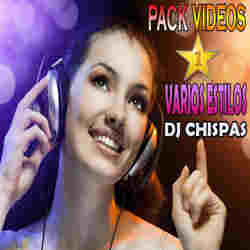 videos remixes 2016