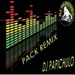 PACK-DJ-PAPICHULO_opt