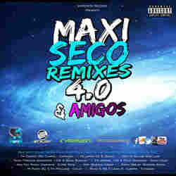 maxiseco remixes