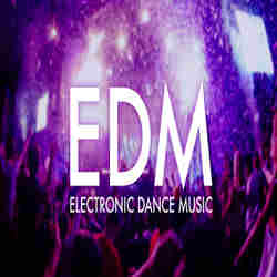 edm-kicks-download