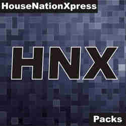house-nation-xpress