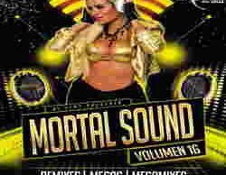 mortal sounds
