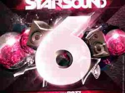 Star sound Summer 2016