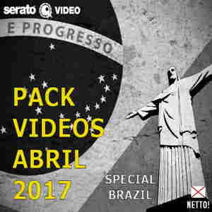 packs premium abril