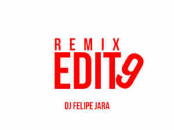 REMIX-EDIT