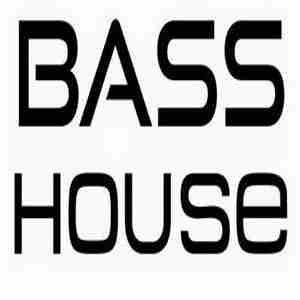 pack bass house