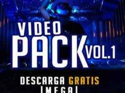VIDEOS REMIX 2018 TENTACIONMIX