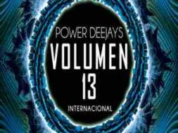 power djs tentacionmix